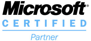 microsoft_certified_partner
